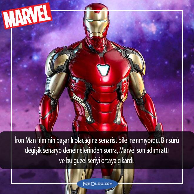 iron-man-hakkinda-bilgi-002.jpg
