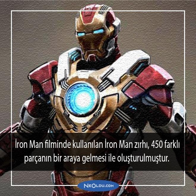 iron-man-hakkinda-bilgi-011.jpg