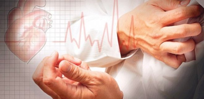 iskemik-kalp-hastaligi-teshisi-ve-tedavi-yontemleri-001.jpg