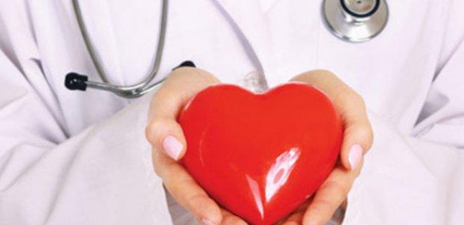 iskemik-kalp-hastaligi-teshisi-ve-tedavi-yontemleri.jpg