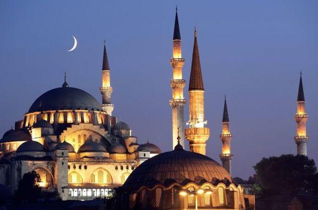 islam bilgini kaynakları
