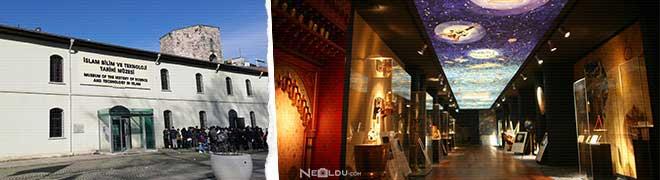 islam-bilim-ve-teknoloji-muzesi-002.jpg