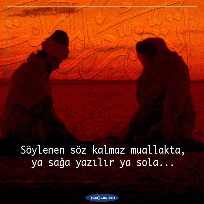 islam-dini-001.jpg