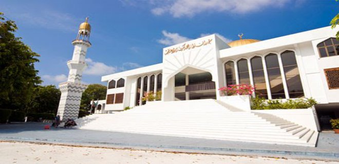 islam-merkezi.jpg