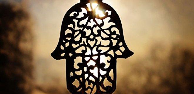islamda-el-sembolu-001.jpg