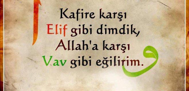 islamisoz6.jpg