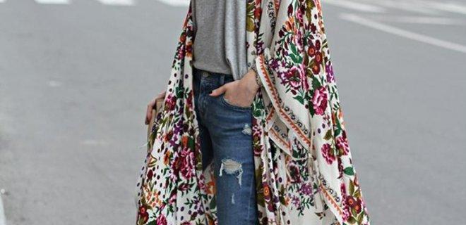 islemeli-kimono.jpg