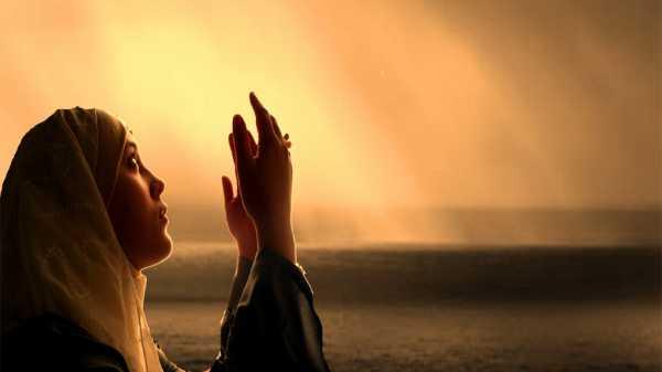 ismi azam duası dilek için nasıl okunmalıdır
