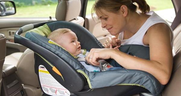 isofix bebek oto koltuk modelleri ve markaları