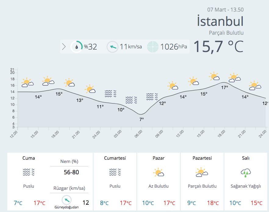 istanbul-002.png