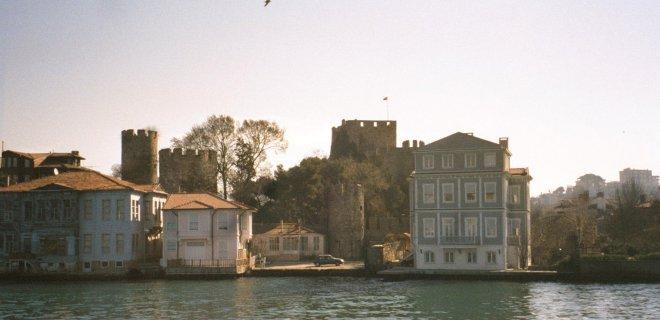 istanbul-anadolu-hisari.jpg