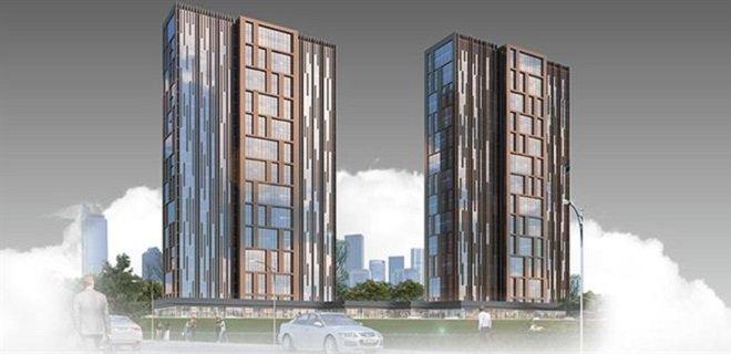 istanbul anadolu yakası emlak ve konut projeleri