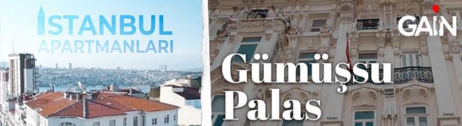 istanbul-apartmanlari.jpg