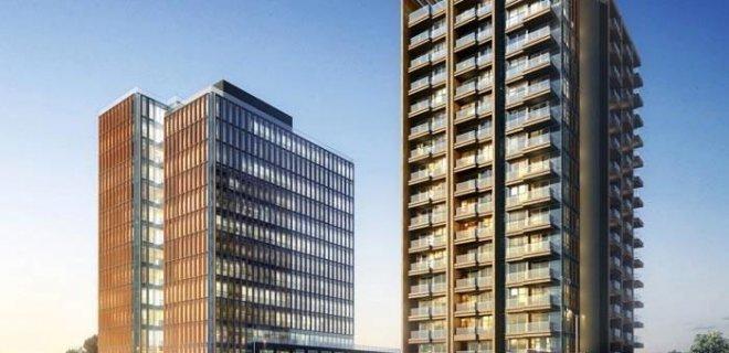 istanbul avrupa yakası emlak ve konut projeleri