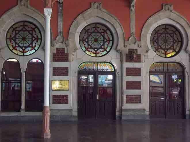 istanbul-demiryolu-muzesi-001.jpg