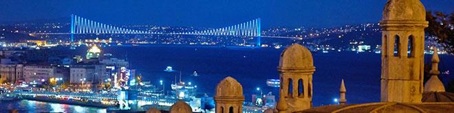 istanbul-gezilecek-yerler-001.jpg