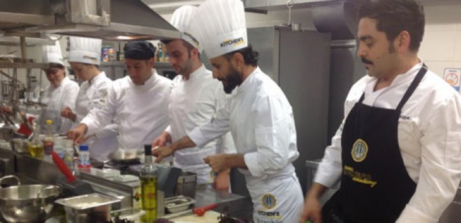 istanbul-kitchens-academy-.jpg