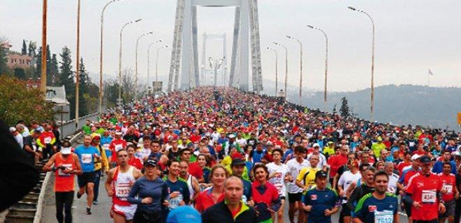 istanbul-maratonu.Jpeg