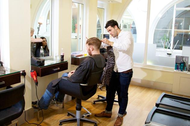 istanbul protez saç merkezi neohair