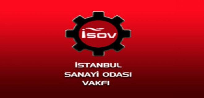 istanbul-sanayi-odasi-vakfi.jpg
