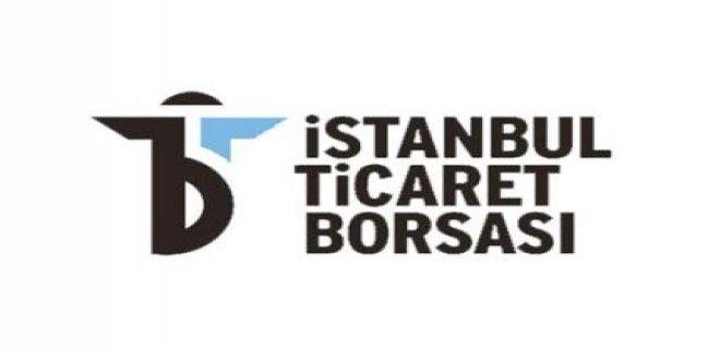 istanbul-ticaret-borsasi-vakfi.jpg