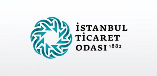 istanbul-ticaret-odasi.jpg