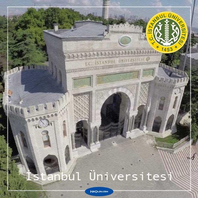 istanbul-universitesi-001.jpg