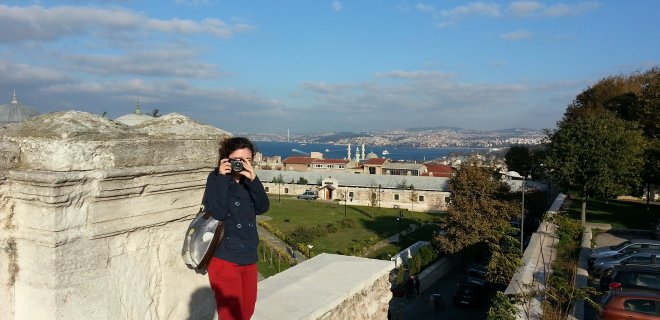 istanbul-universitesi-beyazit-manzara-003.jpg