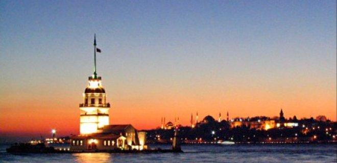 Usta şairlerden Istanbul Konulu şiirler Istanbul şiirleri