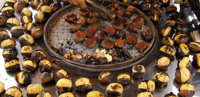 istanbulun-meshur-lezzetleri-004.jpg