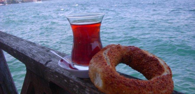 istanbulun-meshur-lezzetleri-009.jpg