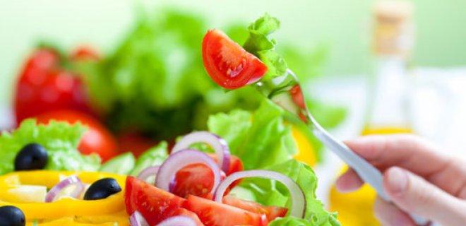 isvec-diyetinde-neler-yenebilir.jpg
