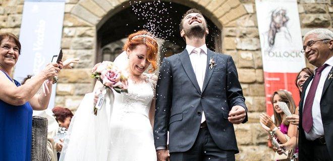 italya düğün gelenekleri
