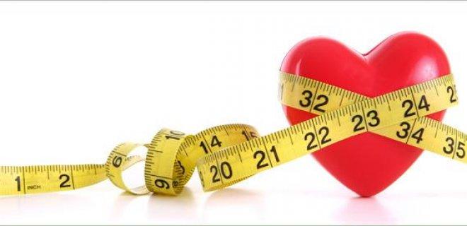 iyi-kolesterolu-yukseltir.jpg