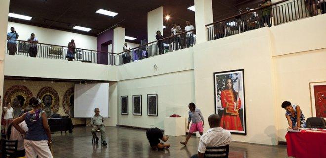 jamaika-ulusal-galerisi.jpg