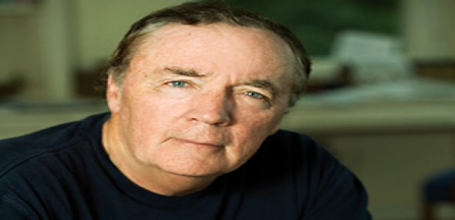 james-patterson-.jpg