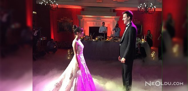 jan vesely evlendi