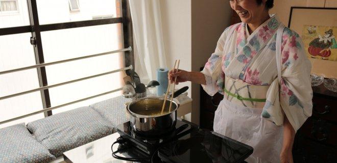 japon-yemek.jpg