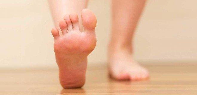 japonlarda-evde-ayakkabiyla-gezmek.jpg