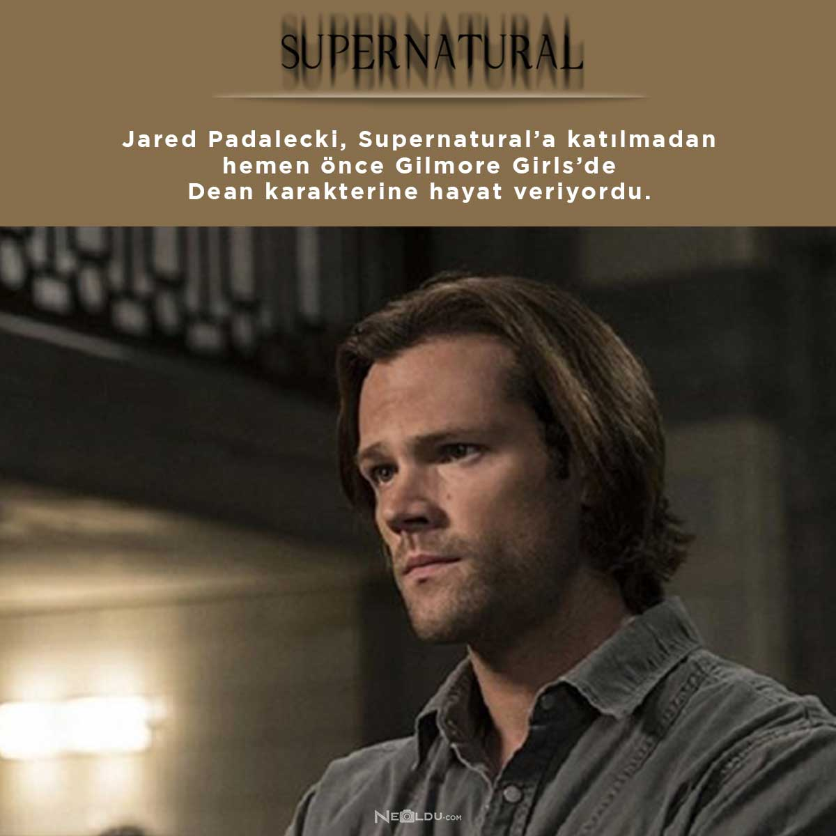 jared-padalecki,-supernatural.jpg