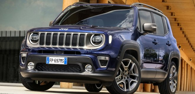 jeep-renegade--002.jpg