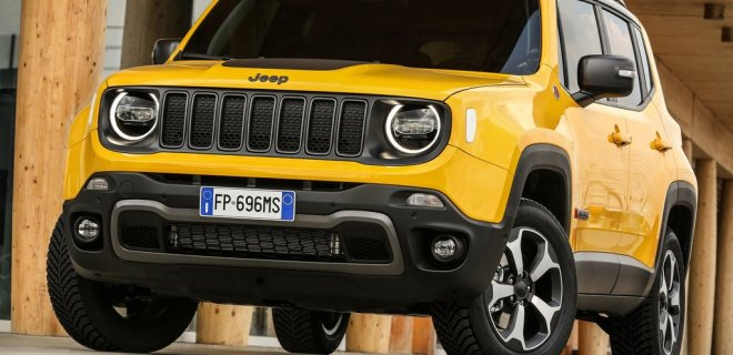 jeep-renegade--004.jpg