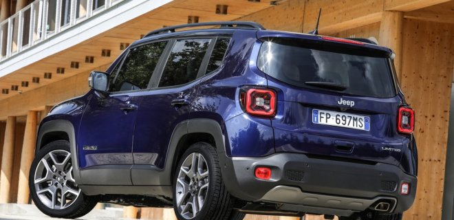 jeep-renegade--005.jpg