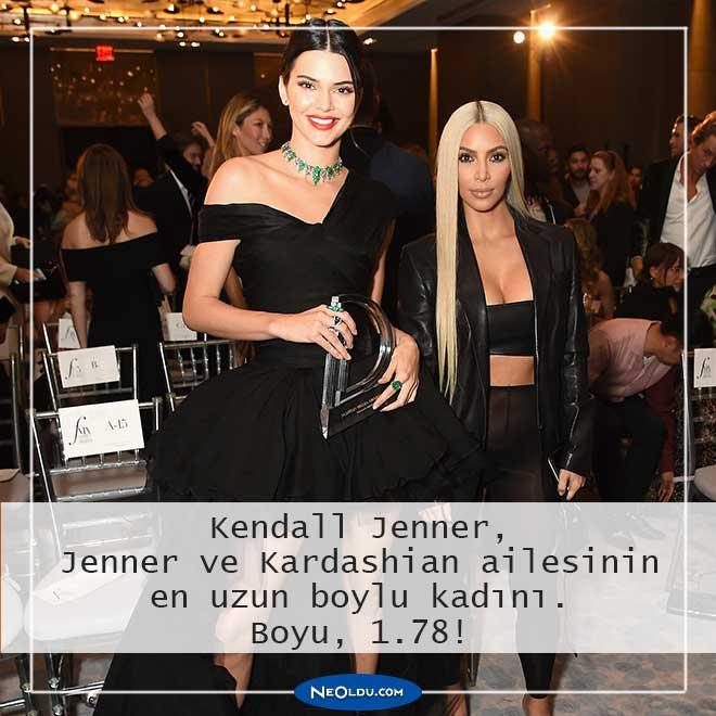 jenner-ve-kardashian-ailesi.jpg