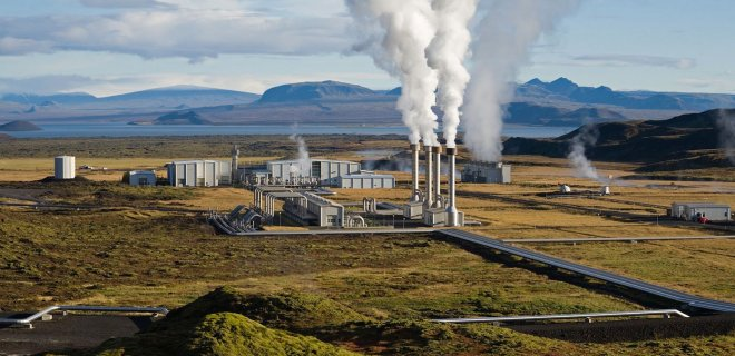 jeotermal-enerji.jpeg