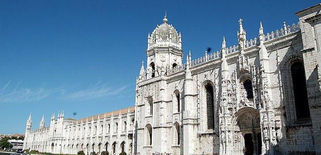 jerominos-manastiri-001.jpg