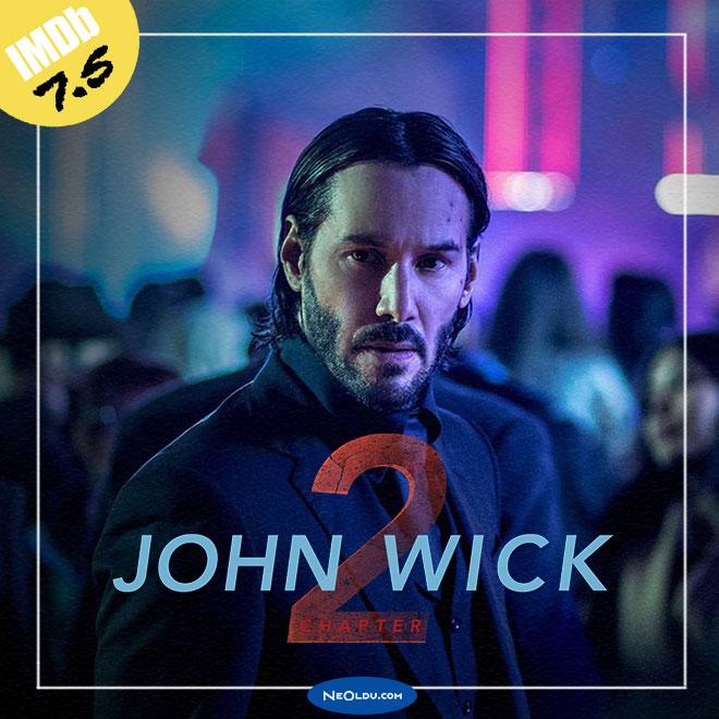 john-wick-chapter-2.jpg