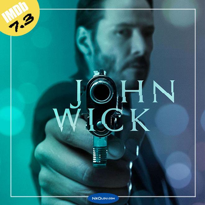 john-wick.jpg