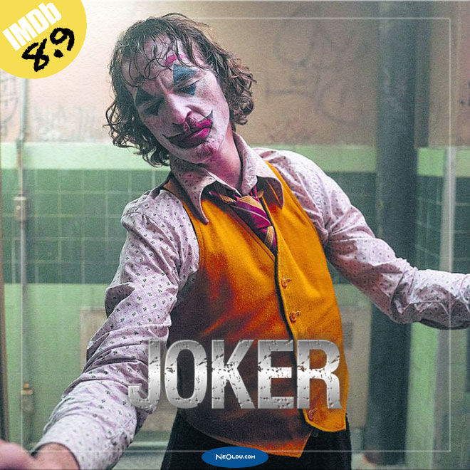 joker-(2019).jpg