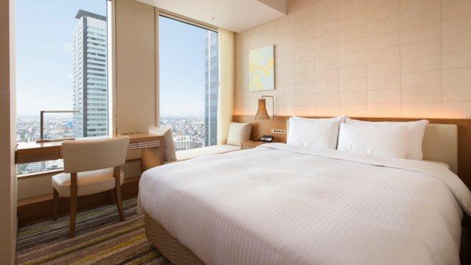jr-gate-tower-hotel.jpg